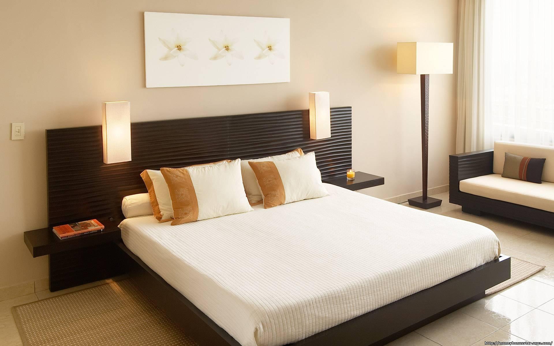 Обои для спальни купить в спб.: spalnyafoto.ru/oboi-dlya-spal-ni-kupit-v-spb