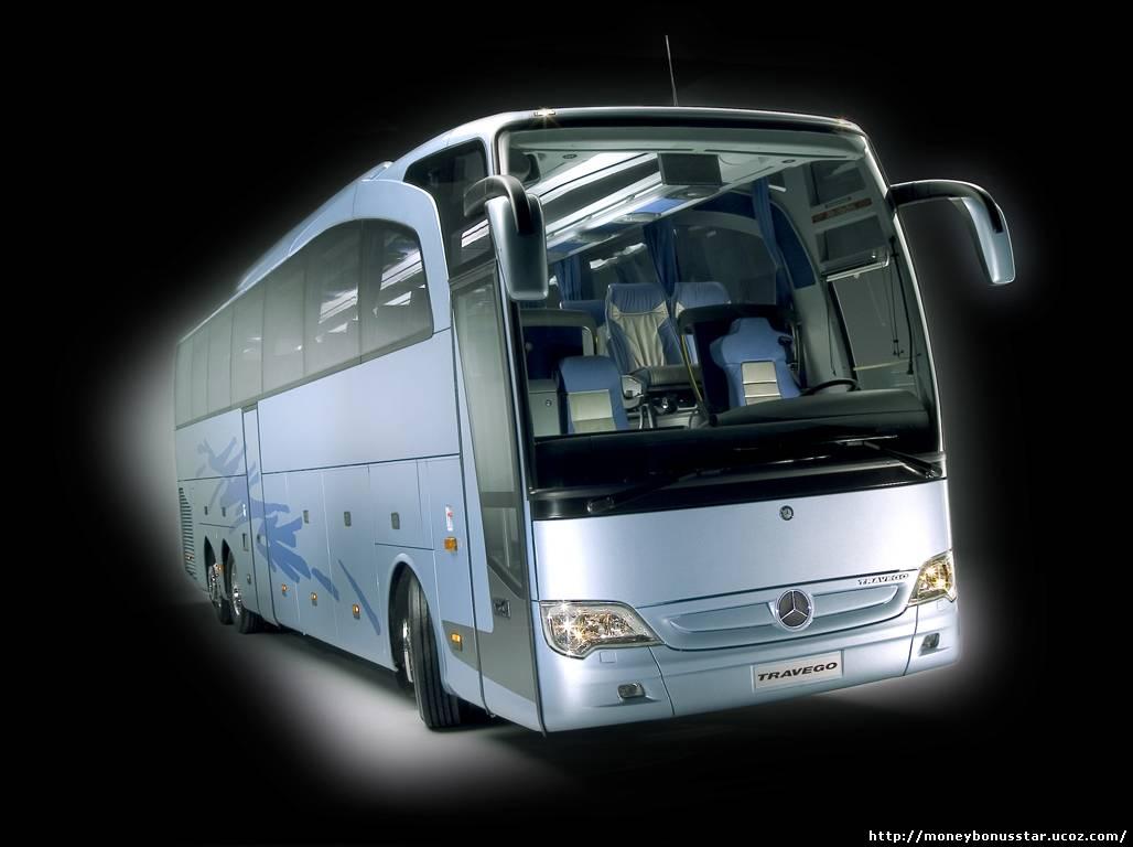 Шалуньи в автобус 8 фотография