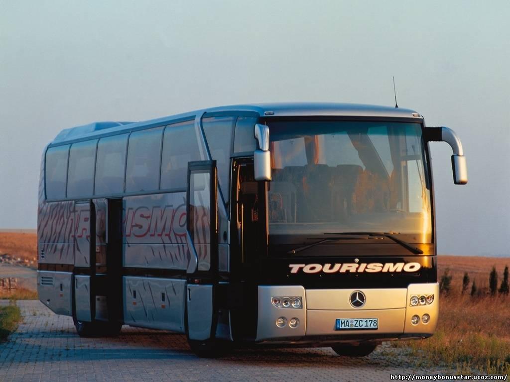 Шалуньи в автобус 12 фотография